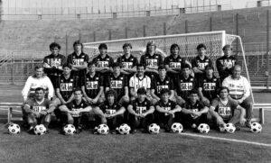 Atalanta_1987-1988