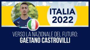 italia22-cover-CASTROVILLI