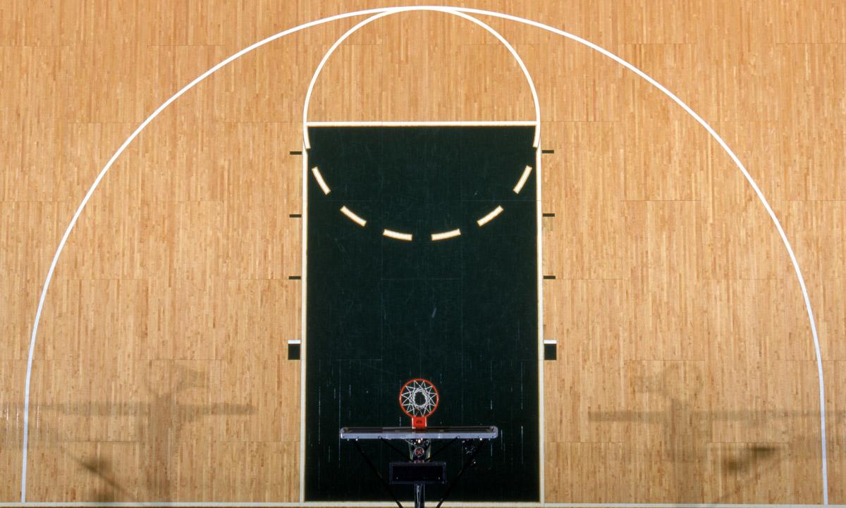area basket