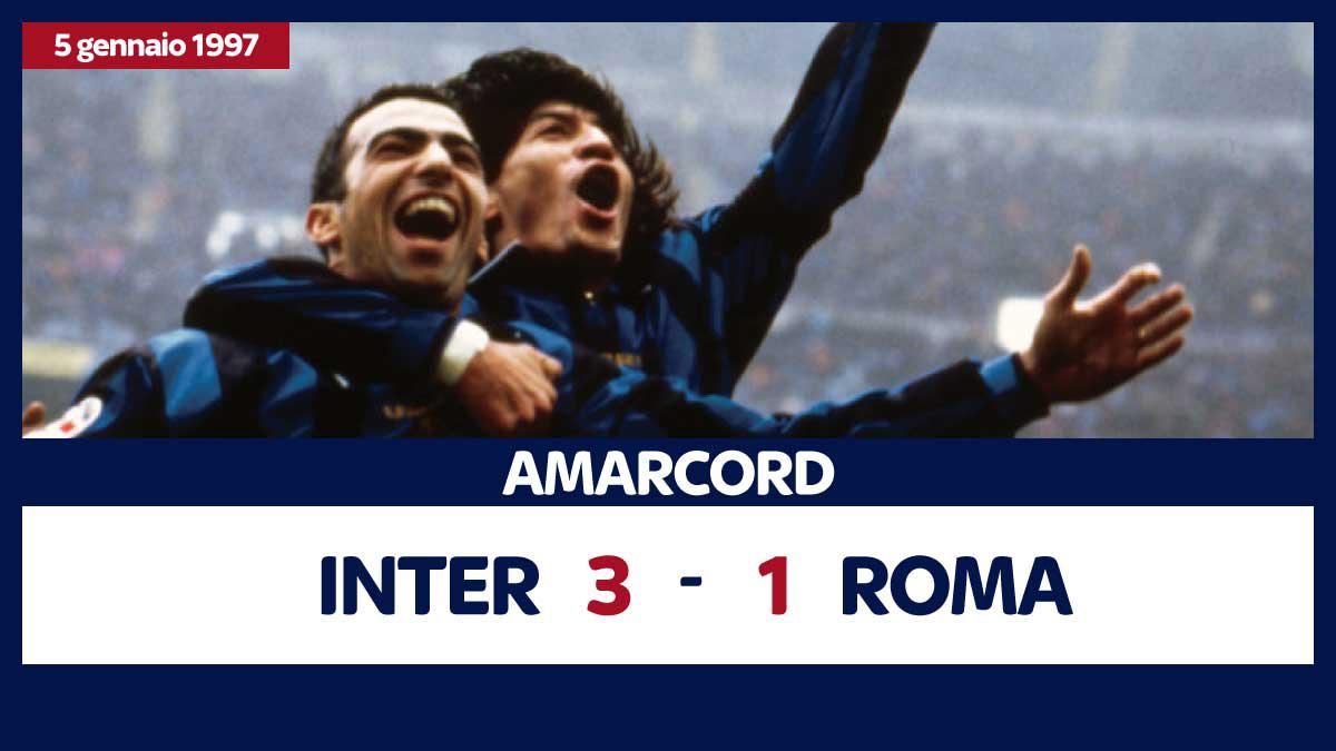 inter-roma 96/97 gol djorkaeff