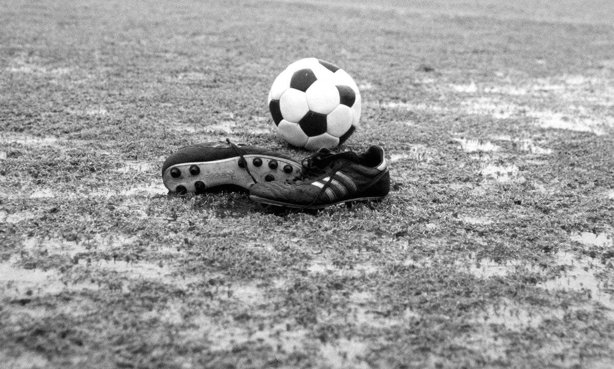 calcioscommesse italia 1980