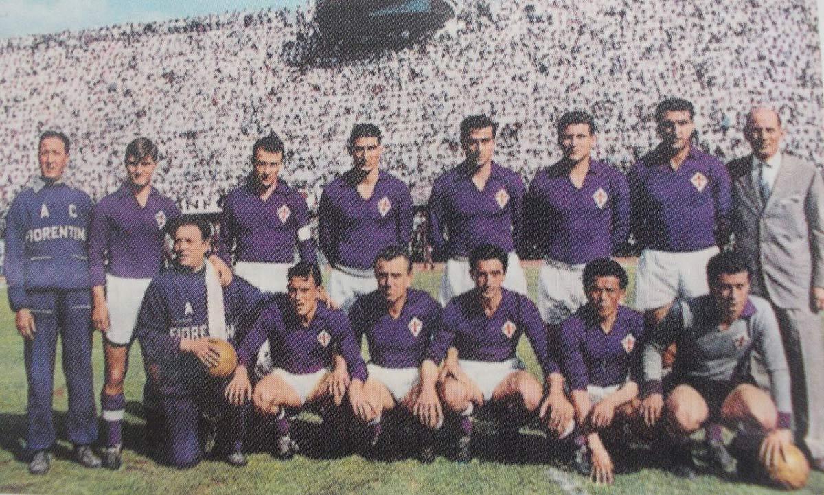 Fiorentina_Campione_d'italia_1955-1956