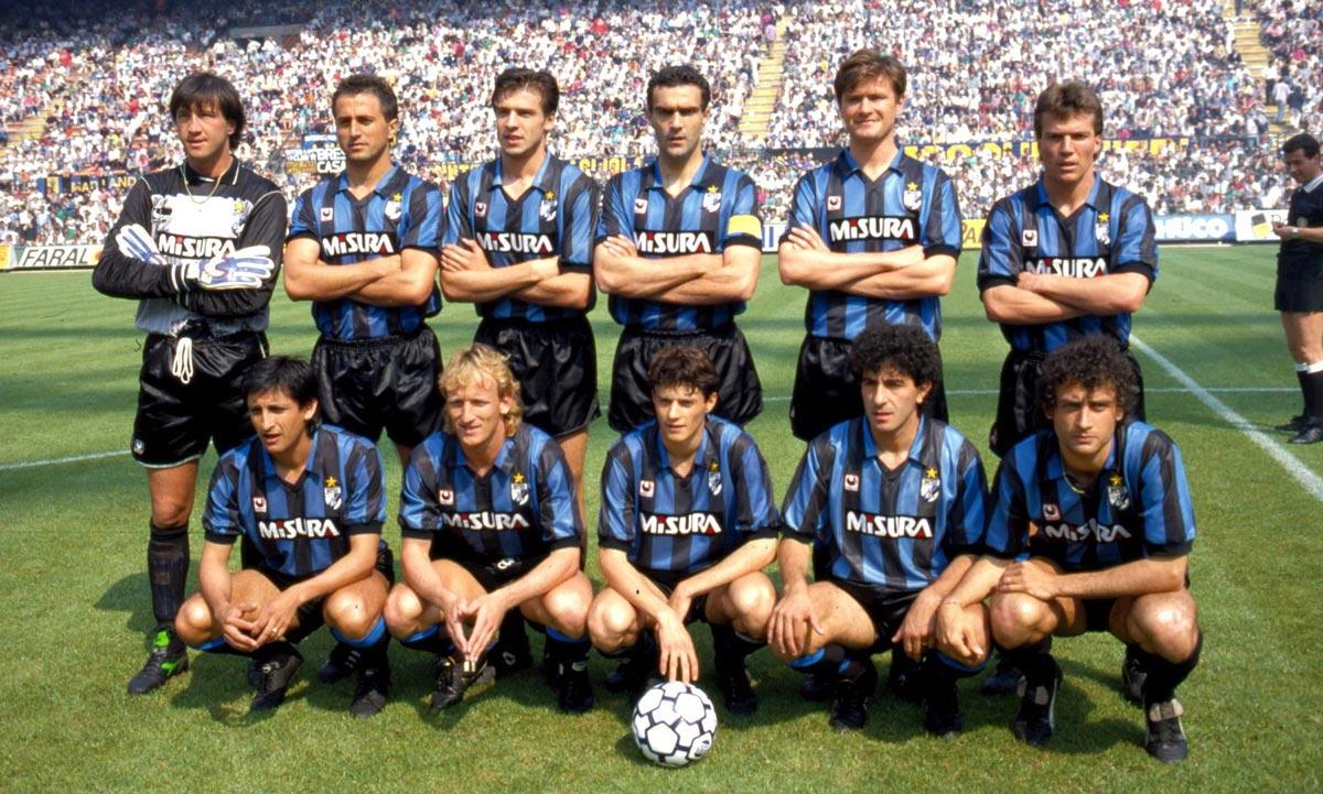 inter 88/89