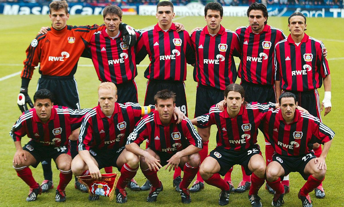 bayer leverkusen finale champions