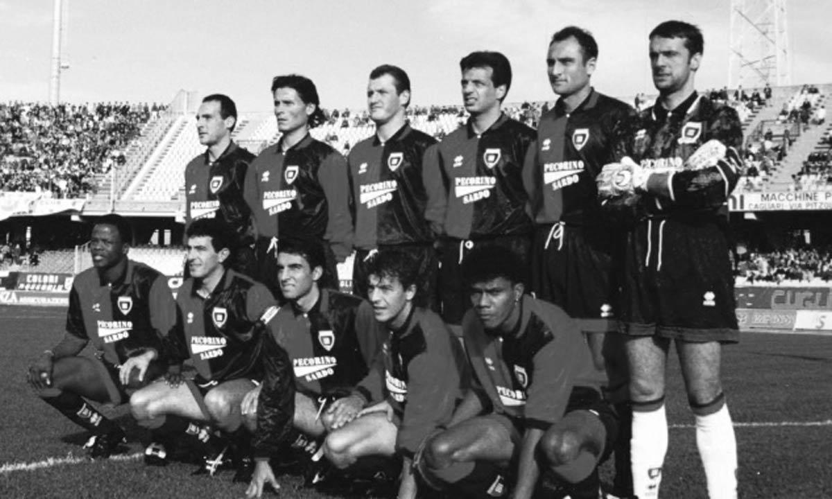 Cagliari_1993-94