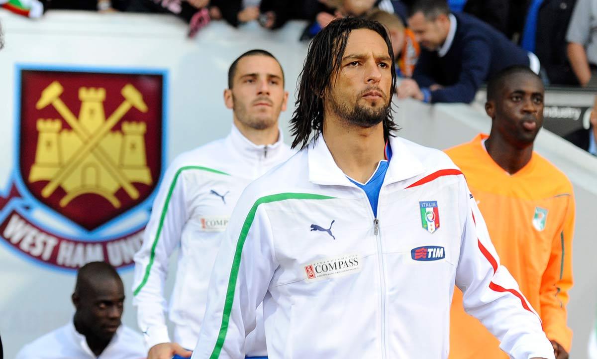 amauri-nazionale-italiana