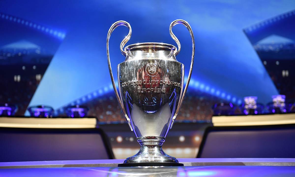 trofeo-champions-league