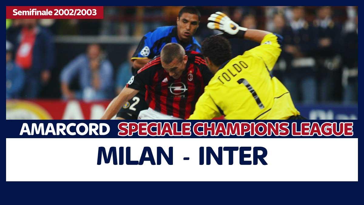 inter milan 2003