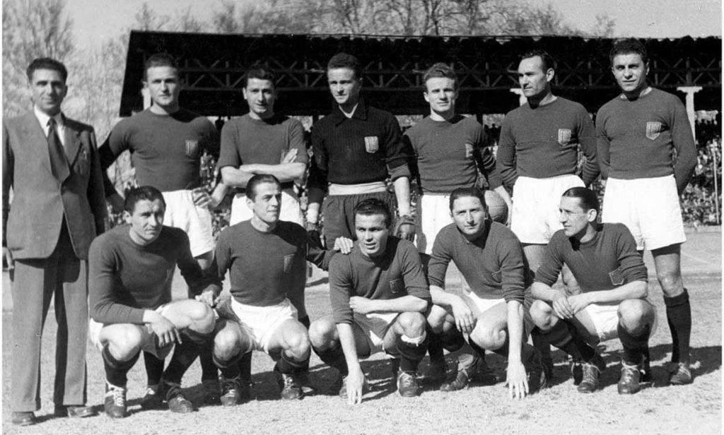 torino fiat calcio 1944