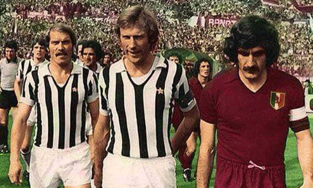 campionato 76/77