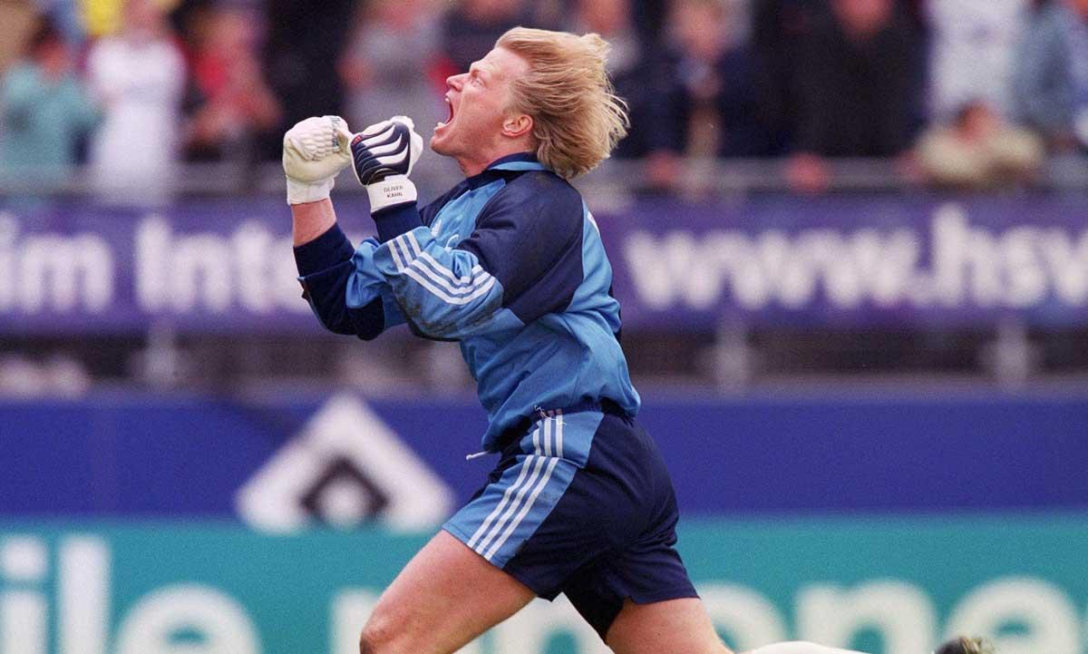 finale bundesliga 2001