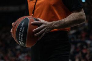 Olimpia Milano Eurolega