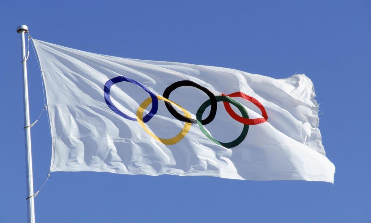 atleti senza bandiera