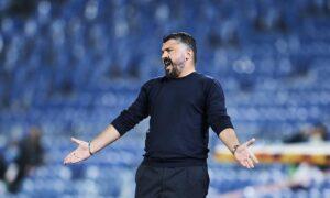 prossimo allenatore fiorentina