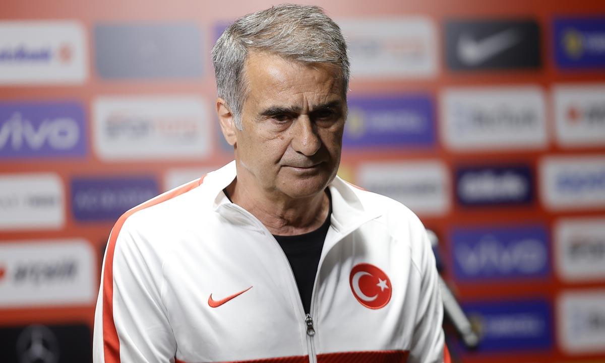 punti deboli turchia