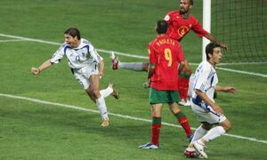 gol decisivi finali europei