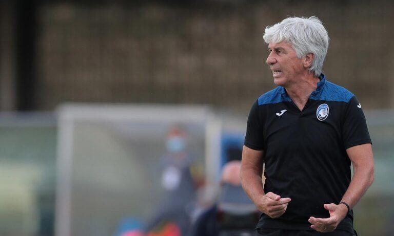 calcio mercato atalanta 2021