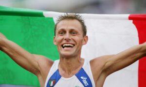 vittorie italiane maratona