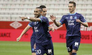 Avversarie Lazio Europa League