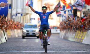 Colbrelli europei ciclismo