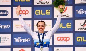 zanardi europei ciclismo