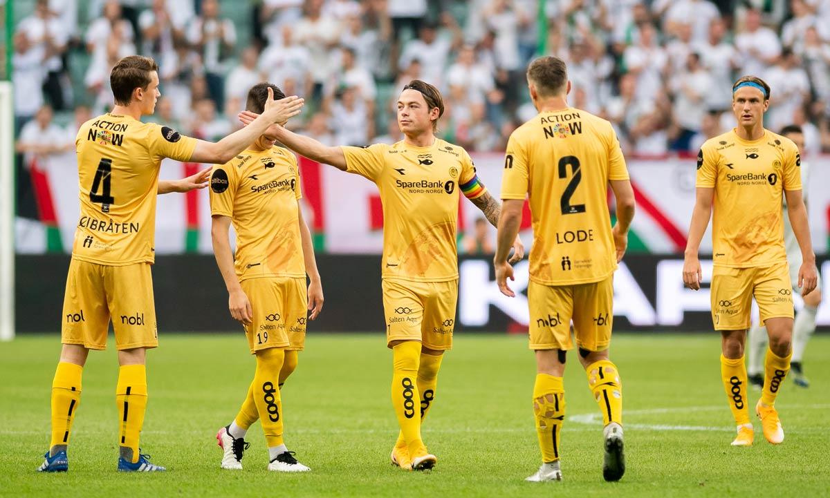 avversarie roma conference league