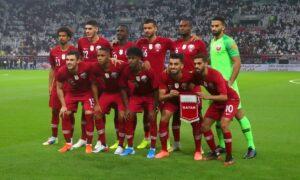 qatar nazionale